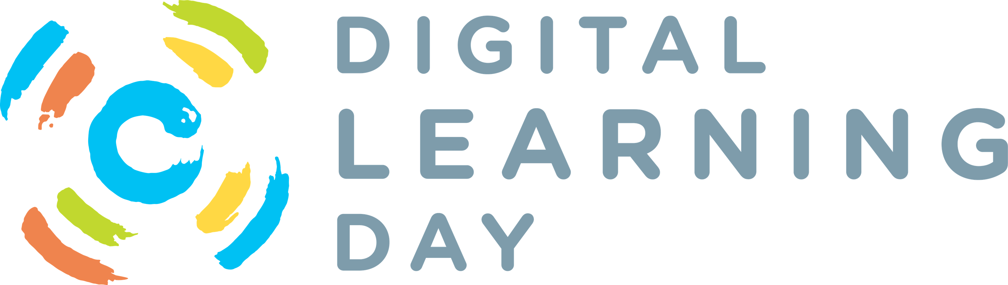 Digital Leaning Day
